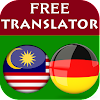 Malay German Translator APK