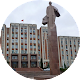 Tiraspol - Wiki Download on Windows