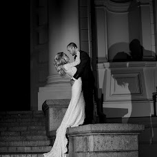 Fotograful de nuntă Sergey Tisso (Tisso). Fotografia din 19.03.2019