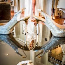 Wedding photographer Miguel Rubio (ALCOLOR). Photo of 08.03.2017