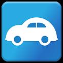 Chestionare Auto DRPCIV 2020 icon