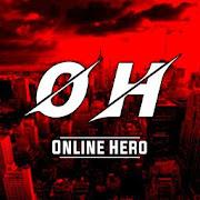 Online Hero(Official App)