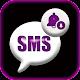 SMS ringtones free 2019 APK