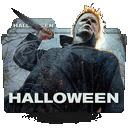 Halloween Night Backgrounds HD Custom New Tab Icon