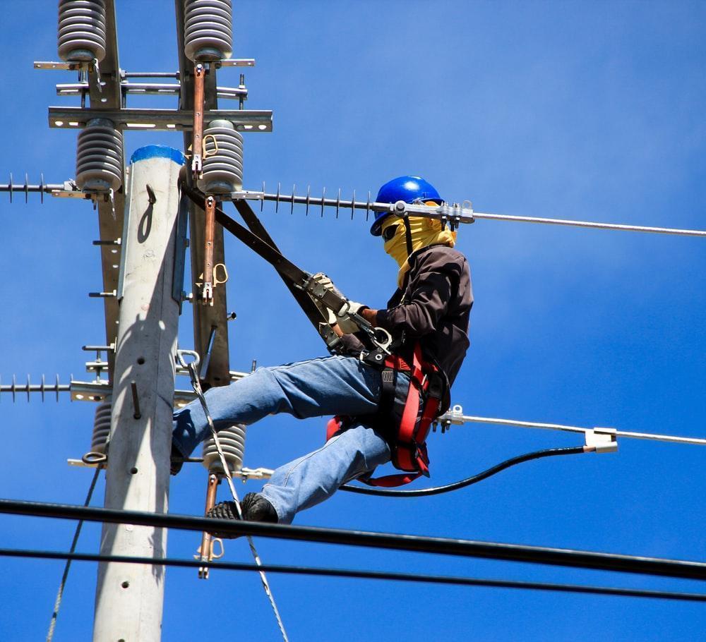 Image result for electrical wires unsplash