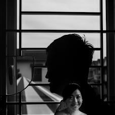 Vestuvių fotografas Ivan Lim (ivanlim). Nuotrauka 26.11.2016