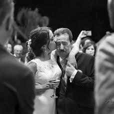 Wedding photographer Eva maria garcia Joseva (garcamarn). Photo of 22.06.2017