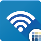 WiFi Manager (Privacy Friendly)