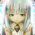 RPG Alphadia Genesis icon