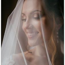 Wedding photographer Maryana Surmachevskaya (marissa). Photo of 16.05.2016