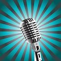 Duett - Your Accompaniment icon