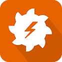 IMEI Generator (Free) icon