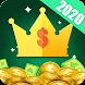 Golden Time—Win Rewards & Make Your Golden Time