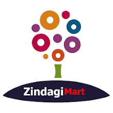 ZindagiMart Download on Windows