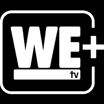 WE tv+