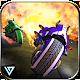Demolition Derby Future Bike Wars (game)