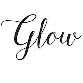 Glow Prenatal