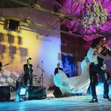 Wedding photographer Lidiya Zaychikova-Smirnova (lidismirnova). Photo of 17.01.2015