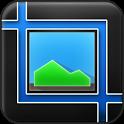 Batch Image Converter icon