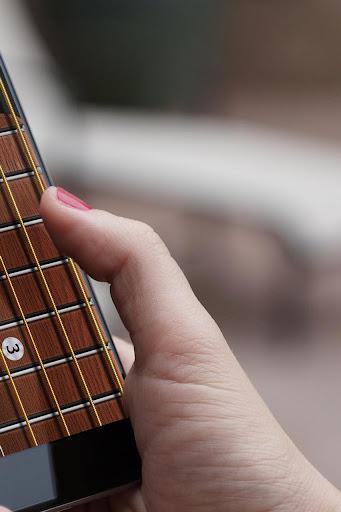 玩免費音樂APP|下載真正吉他 免費 app不用錢|硬是要APP
