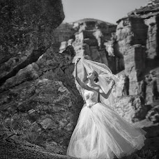 Wedding photographer Deonisiy Mit (Painter). Photo of 14.11.2012