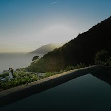 Wedding photographer Antonino Sellitti (sellitti). Photo of 16.04.2016