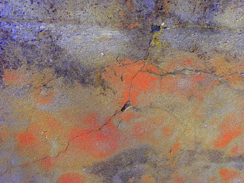 colori... di Wilmanna