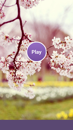 玩益智App|氣球記憶遊戲免費|APP試玩