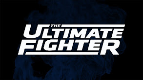 The Ultimate Fighter thumbnail