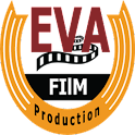 Eva Film Production