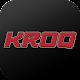 KROQ Events (app)