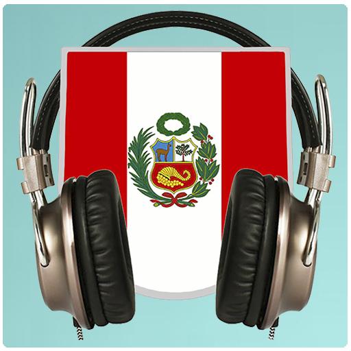 Radio emisoras Perú