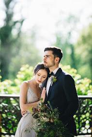 Wedding photographer Kirill Kalyakin (kirillkalyakin). Photo of 21.07.2017