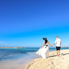 Vestuvių fotografas Raisa Panayotova (Rayapanayot). Nuotrauka 10.05.2019