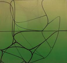 Photo: B61 Hackett Reserve $500 Oil on Linen 16x16