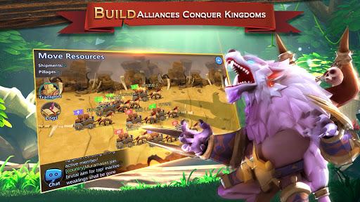 Final Heroes 11.3.0 screenshots 3