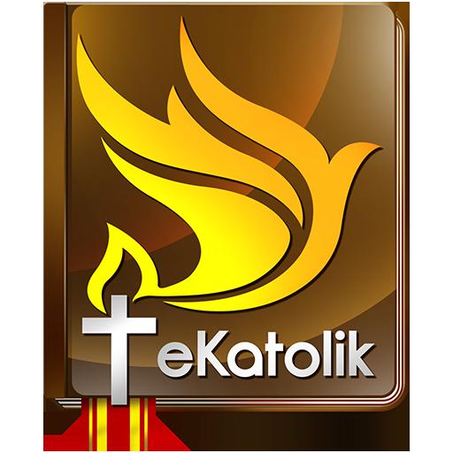 eKatolik 3.9.0 apk download for Windows (10,8,7,XP) • App ...