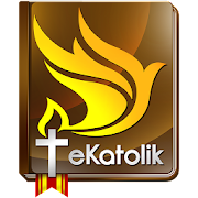 App eKatolik APK for Windows Phone