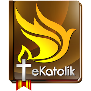 eKatolik for PC