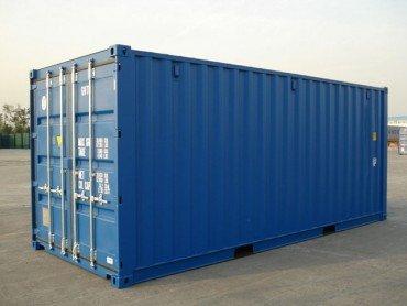 Container General Purpose