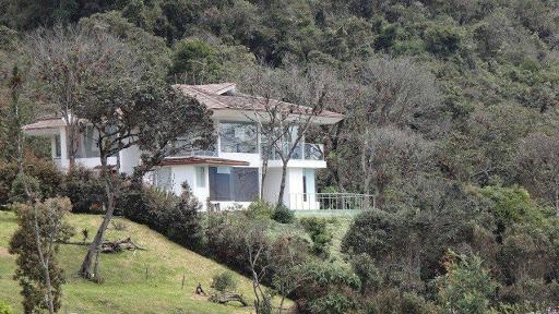 Casas en Venta - Chia, Chia 642-4544