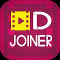App Video Joiner For Dubsmash APK for Windows Phone