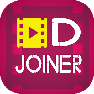 Image result for video joiner android