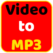Mp4 to mp3-Video to mp3-Mp3 video converter