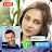 Live Video Call - Random Call - Live Video Chat logo