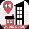 Reiseführer (Audio Guides)