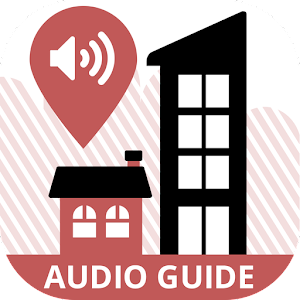 Travel Guides (Audio Guides)