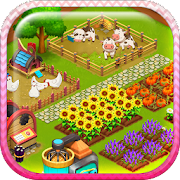 Game Dairy Farm APK for Windows Phone