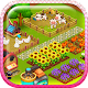 Dairy Farm Download for PC MAC