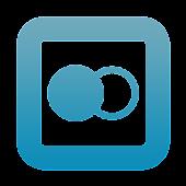 Mindcoins - IOU Dept Manager